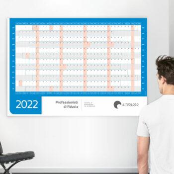 planning personalizzati